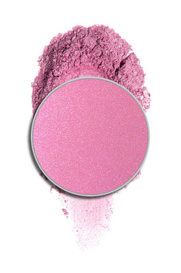 Pink Diamond - Type 1 Eyeshadow Pan