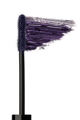 Plum - Lash Excellence Mascara