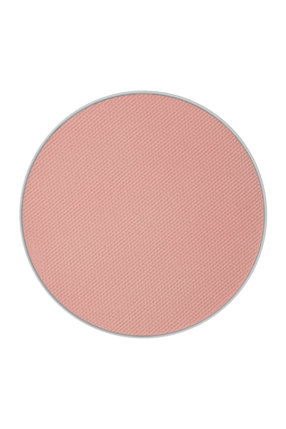 Polly - Type 2 Blush Pan