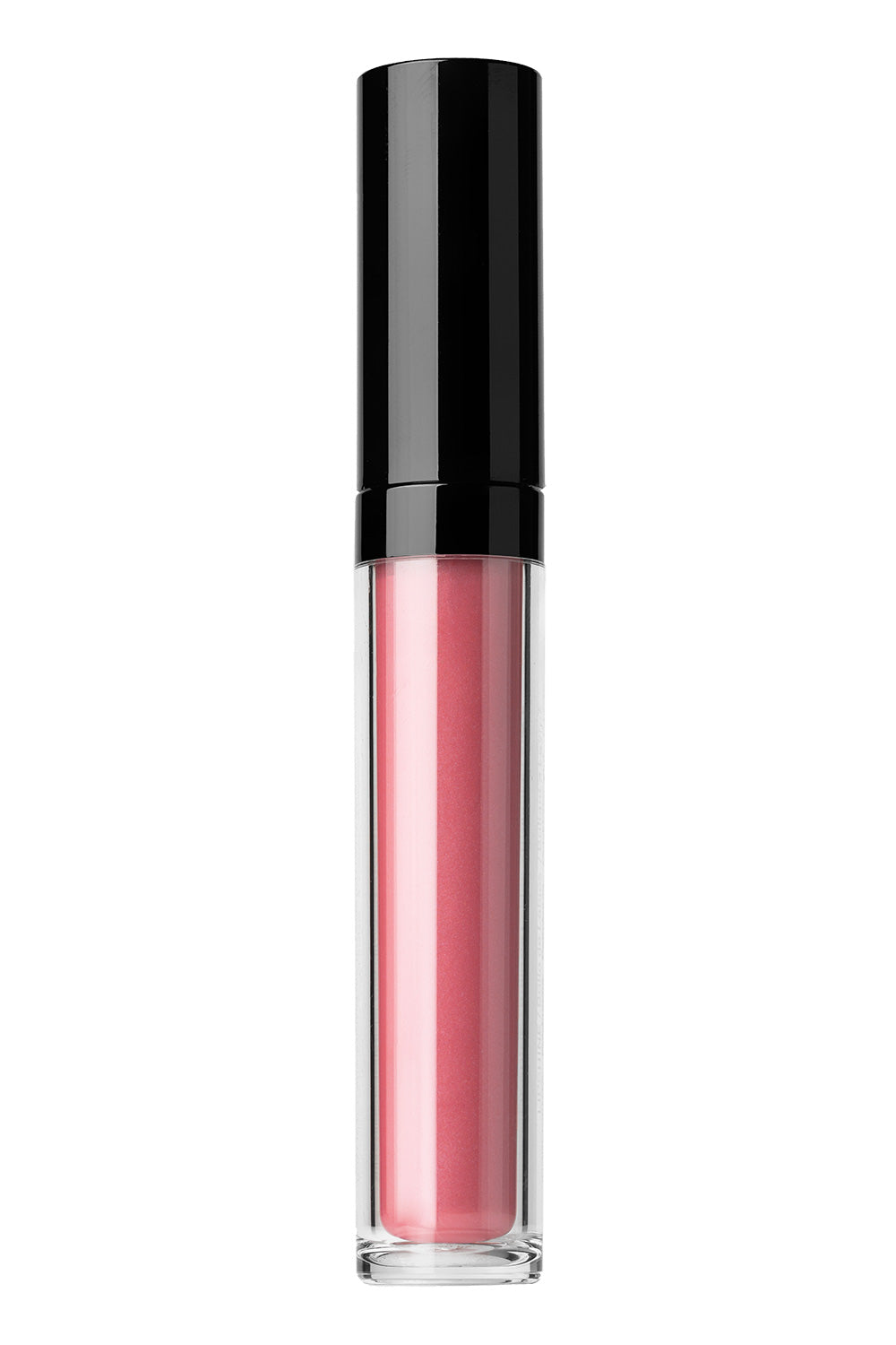 Posh - Type 2 Plumping Lip Gloss