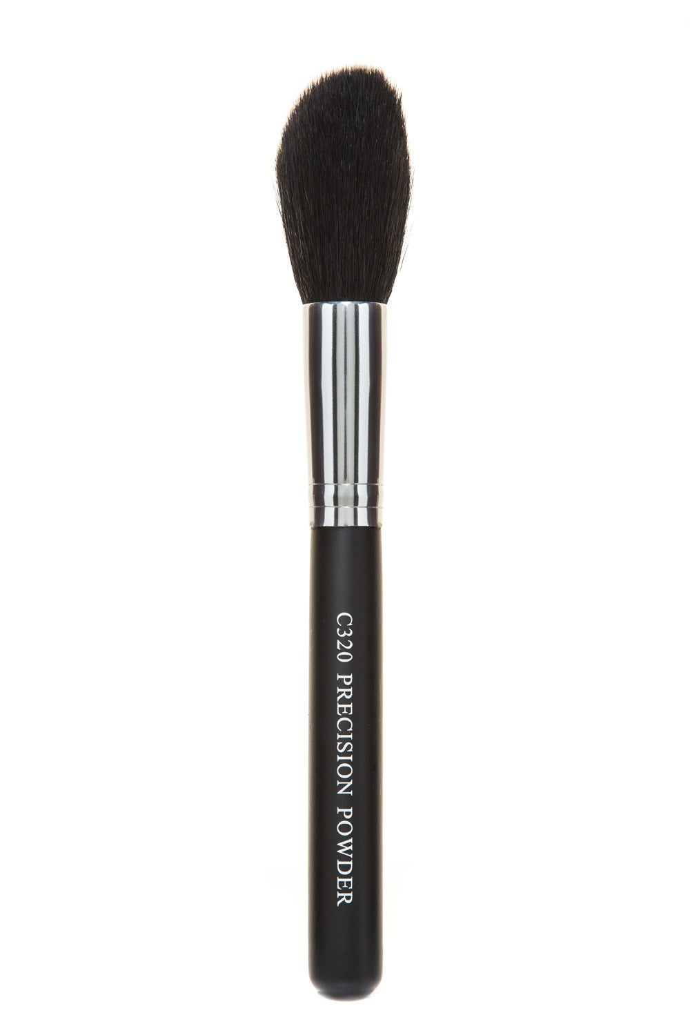 Pro Precision Pointed Powder Brush