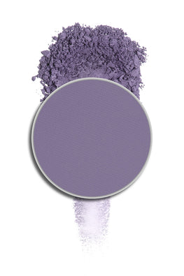 Purple Smoke - Type 2 Eyeshadow Pan