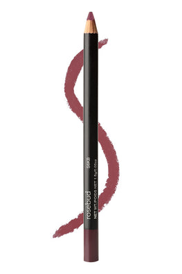 Rosebud - Type 2 Lip Liner