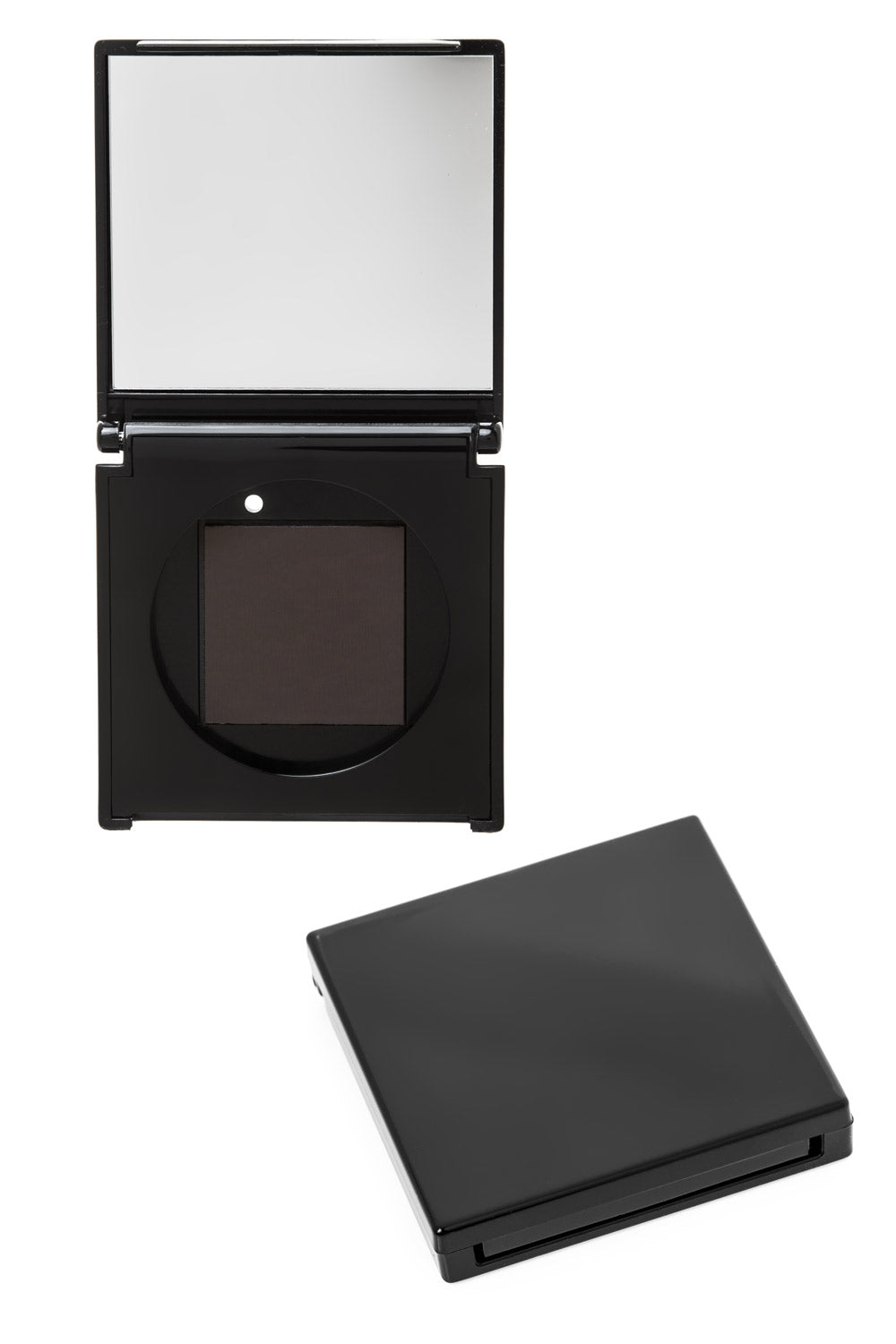 Magnetic 1-Well Eyeshadow Compact