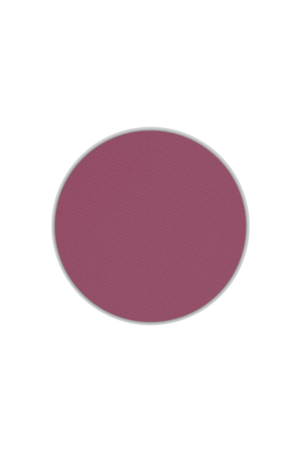 Shiraz Matte - Eyeshadow Pan