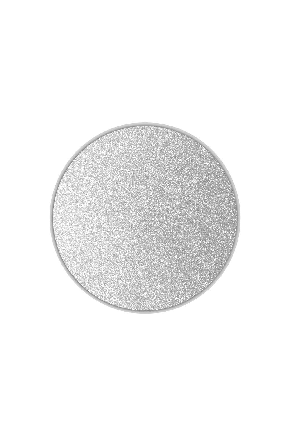 Silver Stars - Eyeshadow Pan