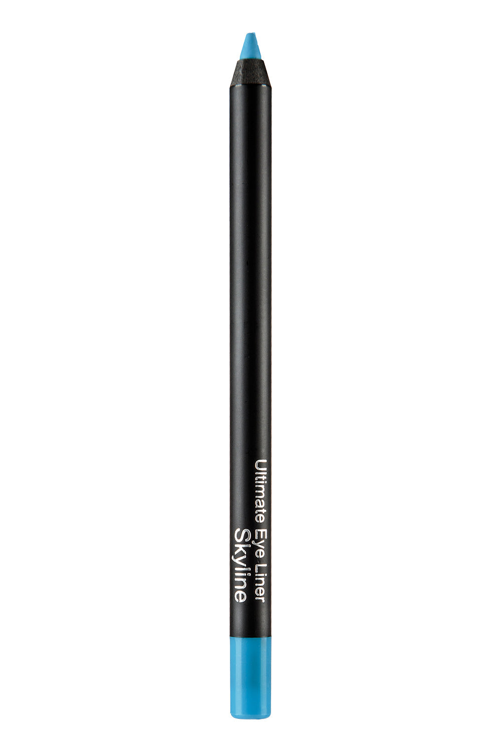 Skyline - Eye Liner Pencil