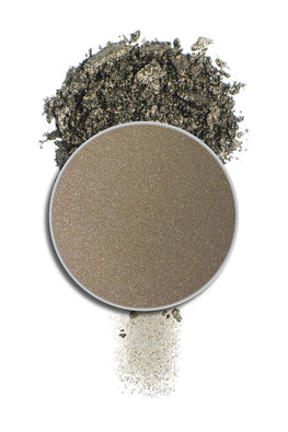 Stardom - Type 3 Eyeshadow Pan