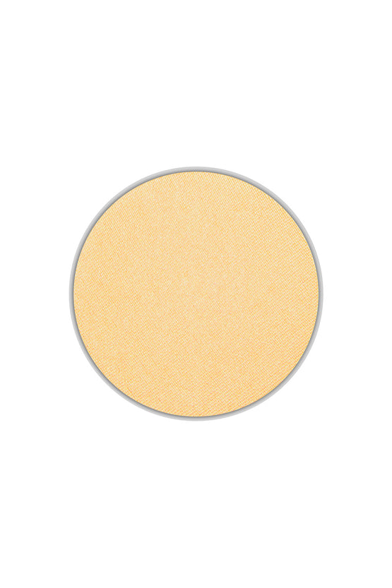 Sun Gold - Eyeshadow Pan
