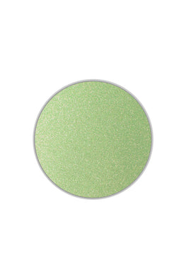Type 1 Eyeshadow Pan - Clover