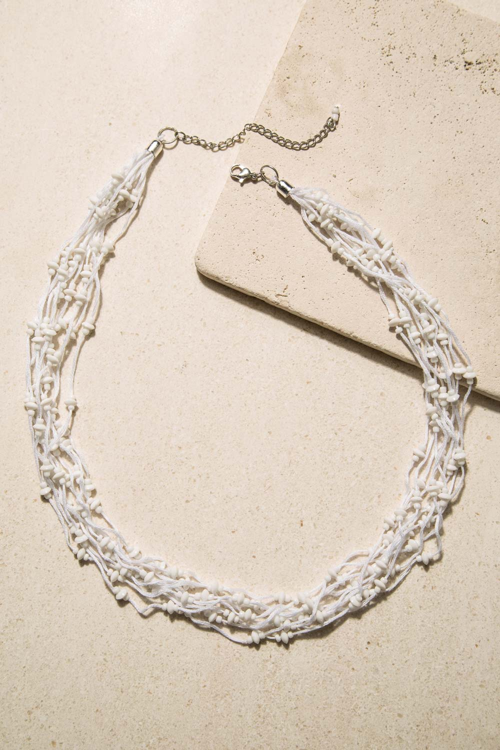 Type 1 Natural Choice Necklace