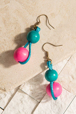 Type 1 Sugar Rush Earrings