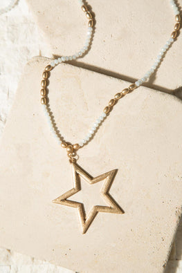Type 1 Dreams With in Reach Necklace
