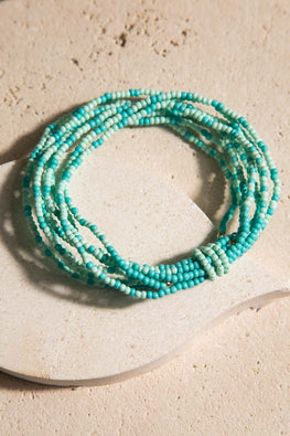Type 1 Mint to Be Bracelet