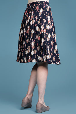 Type 2 Pleasing Pattern Skirt