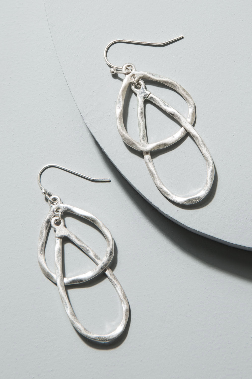Type 2 Love This Life Earrings