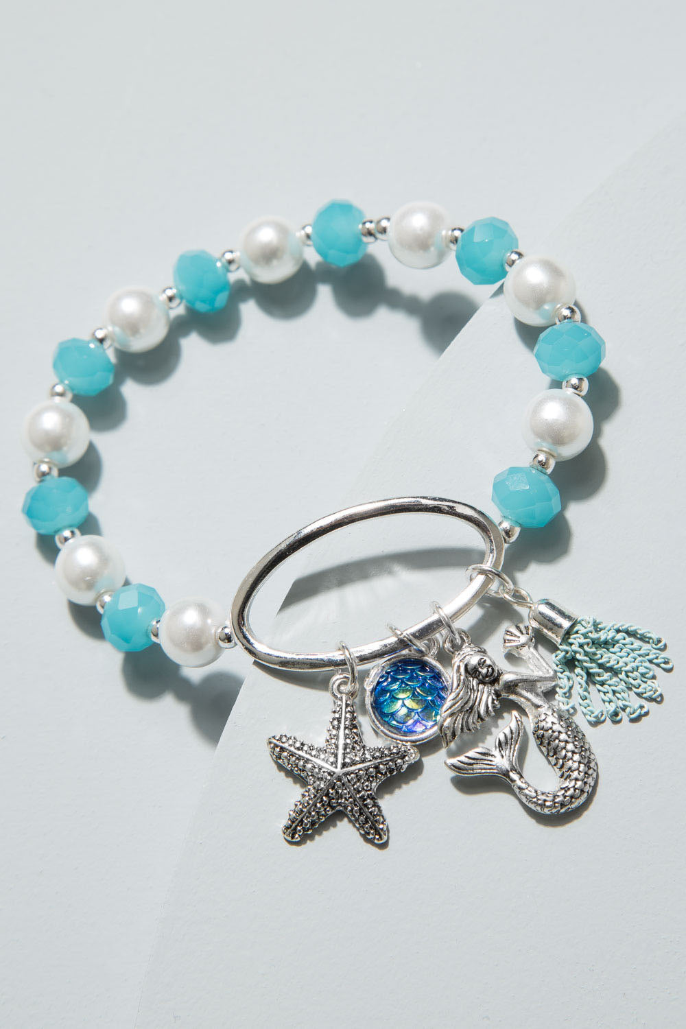 Type 2 Under The Sea Bracelet