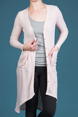 Type 2 Sugar & Spice Cardigan