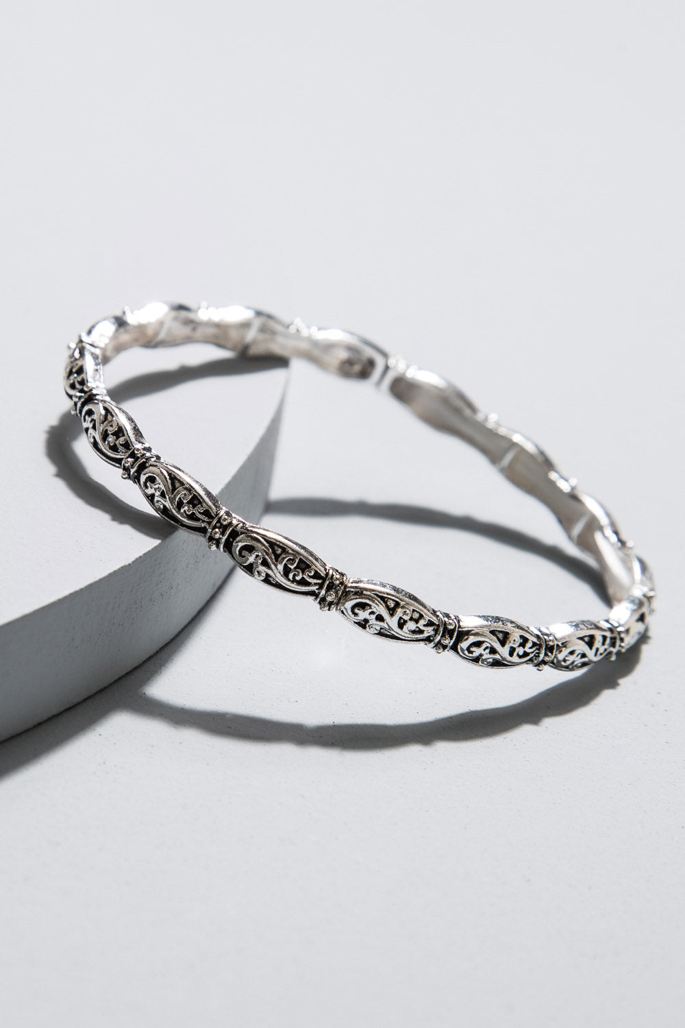 Type 2 Peace Keeping Bracelet