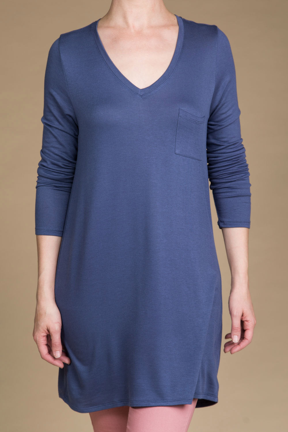 Type 2 Ever Love Tunic