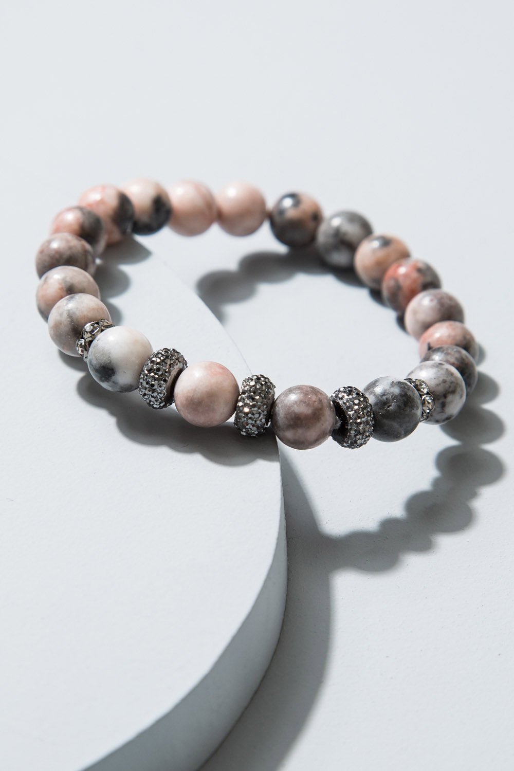 Type 2 Soft Whisper Bracelet
