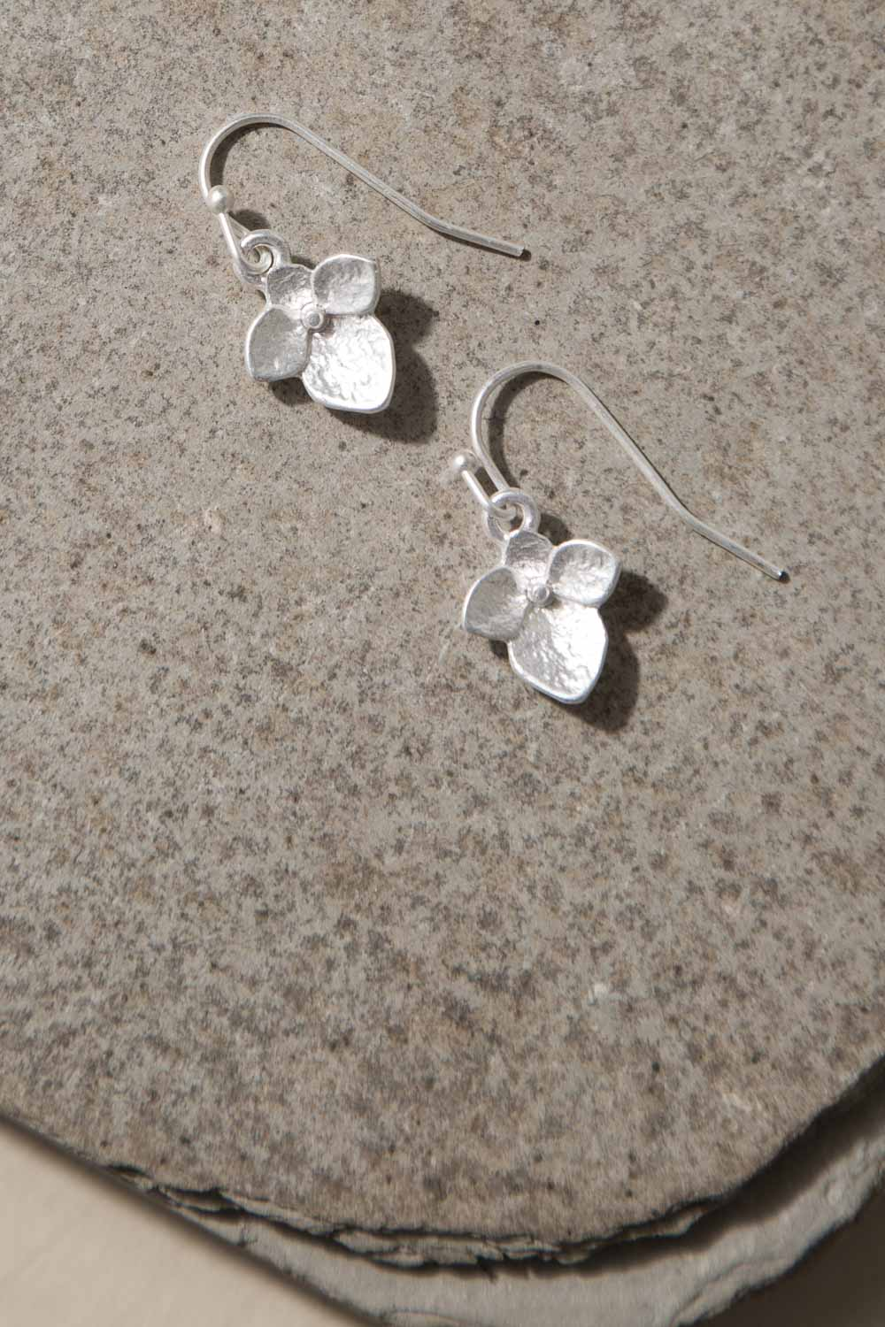 Type 2 Fairy Queen Earrings