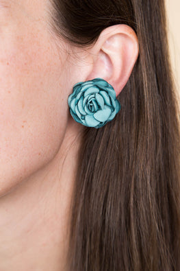 Type 2 A Rose For Every Occasion Earrings