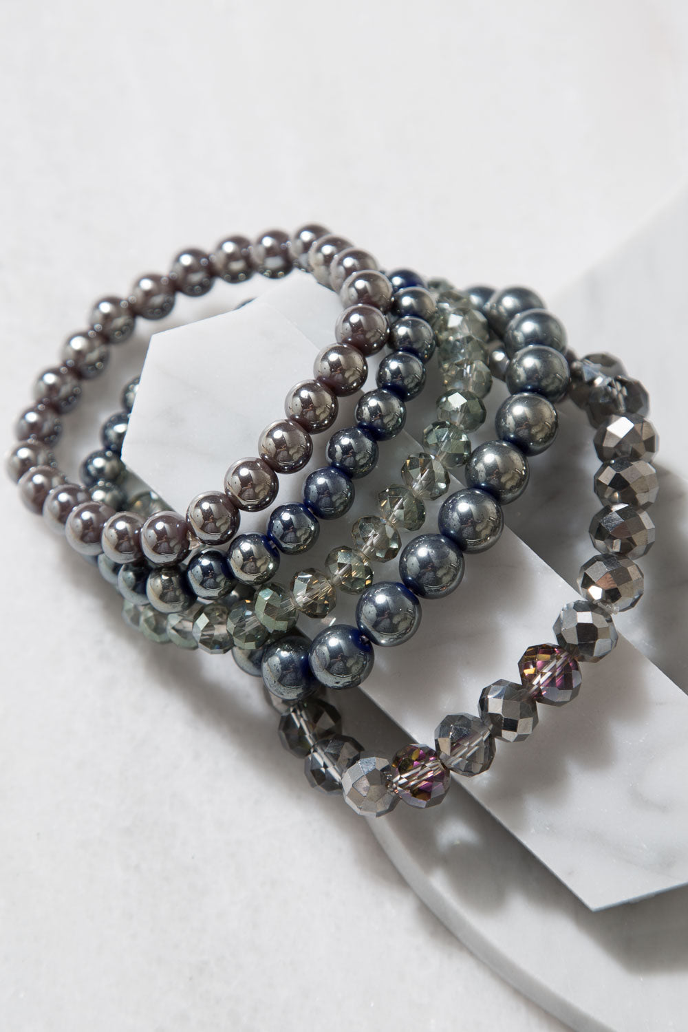 Type 2 Wistful Wrist-full Bracelet
