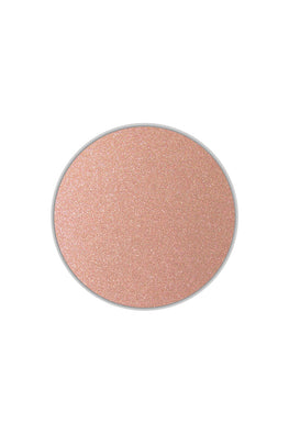 Type 2 Eyeshadow - Sparkle Blush