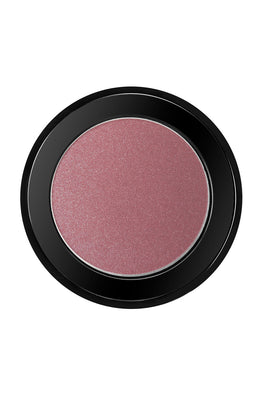 Type 2 Eyeshadow - Velocity