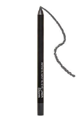Type 2 Eye Liner Pencil - Storm
