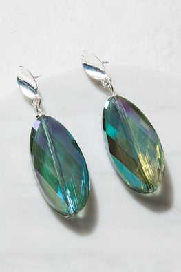 Type 2 Aurora Earrings