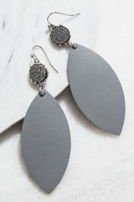 Type 2 Soft Breeze Earrings