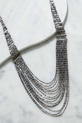Type 2 Through the Night Necklace