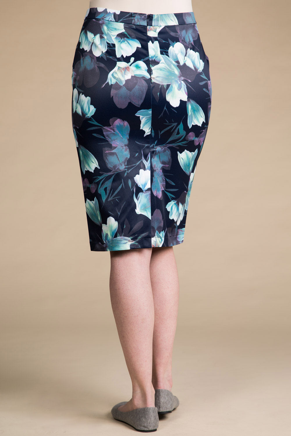 Type 2 Graceful Classic Skirt