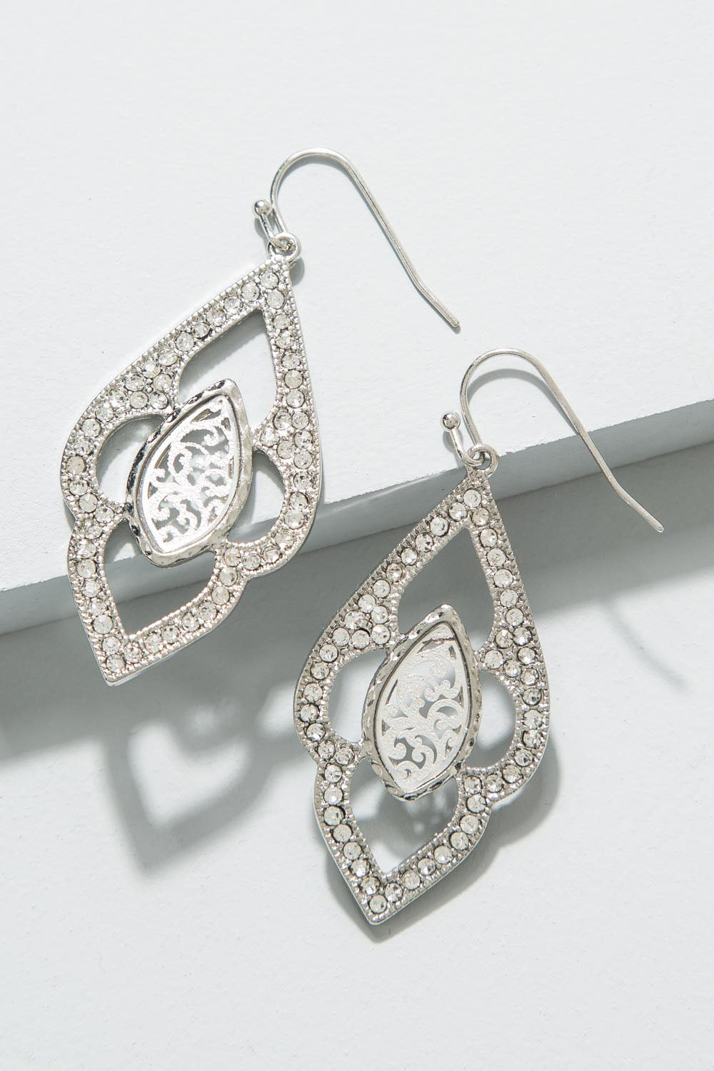 Type 2 Spellbound Earrings