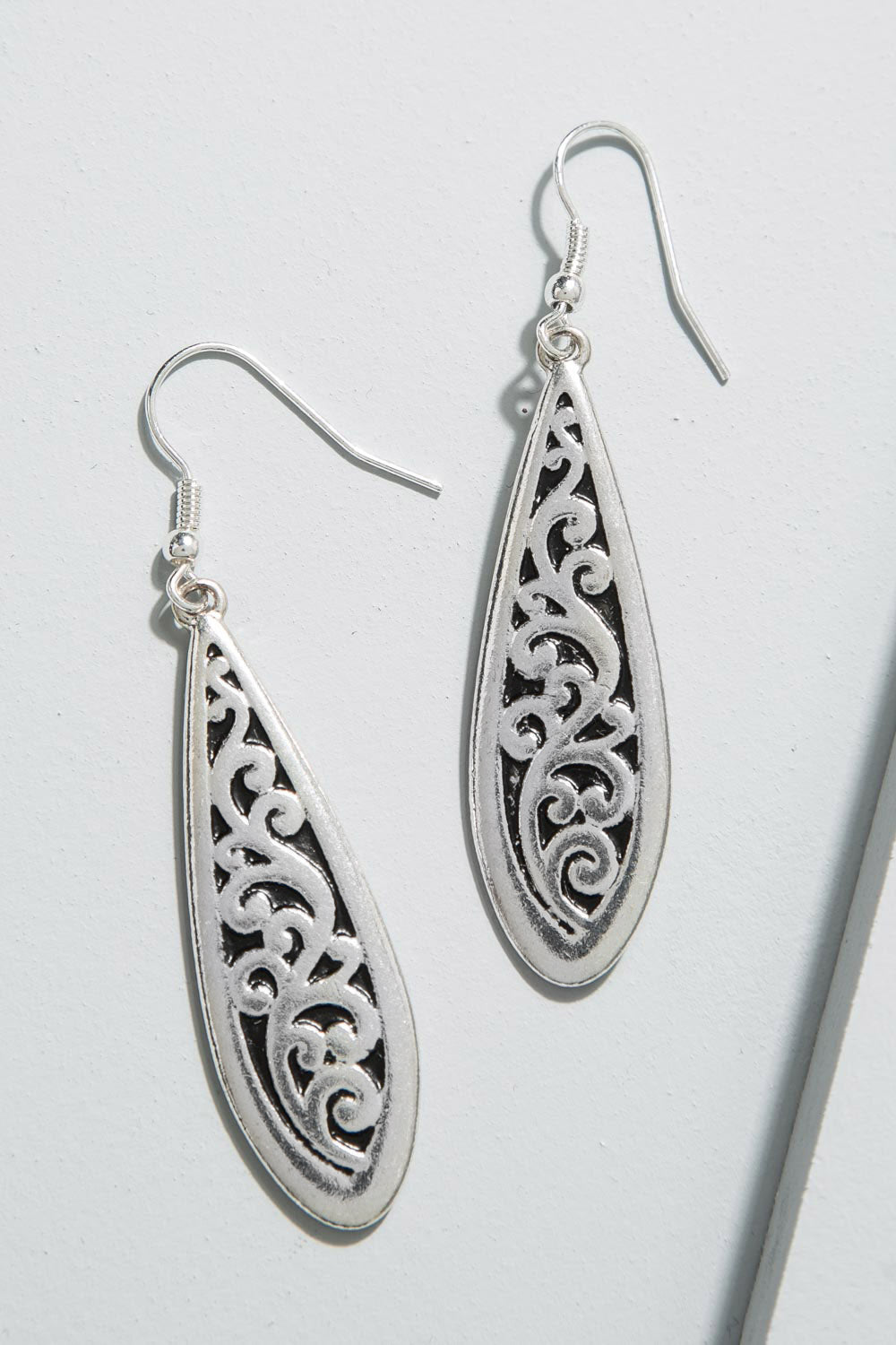 Type 2 Real Beauty Earrings
