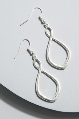Type 2 Eternal Love Earrings