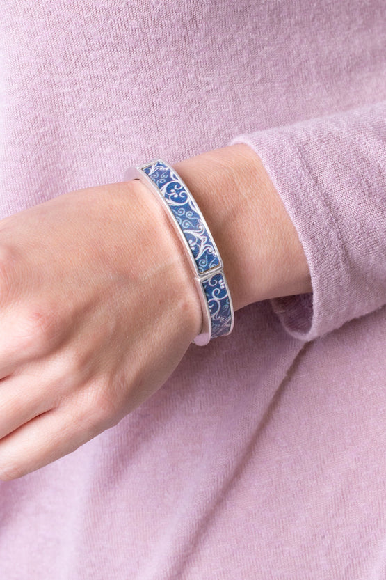 Type 2 Gentle Waves Bracelet