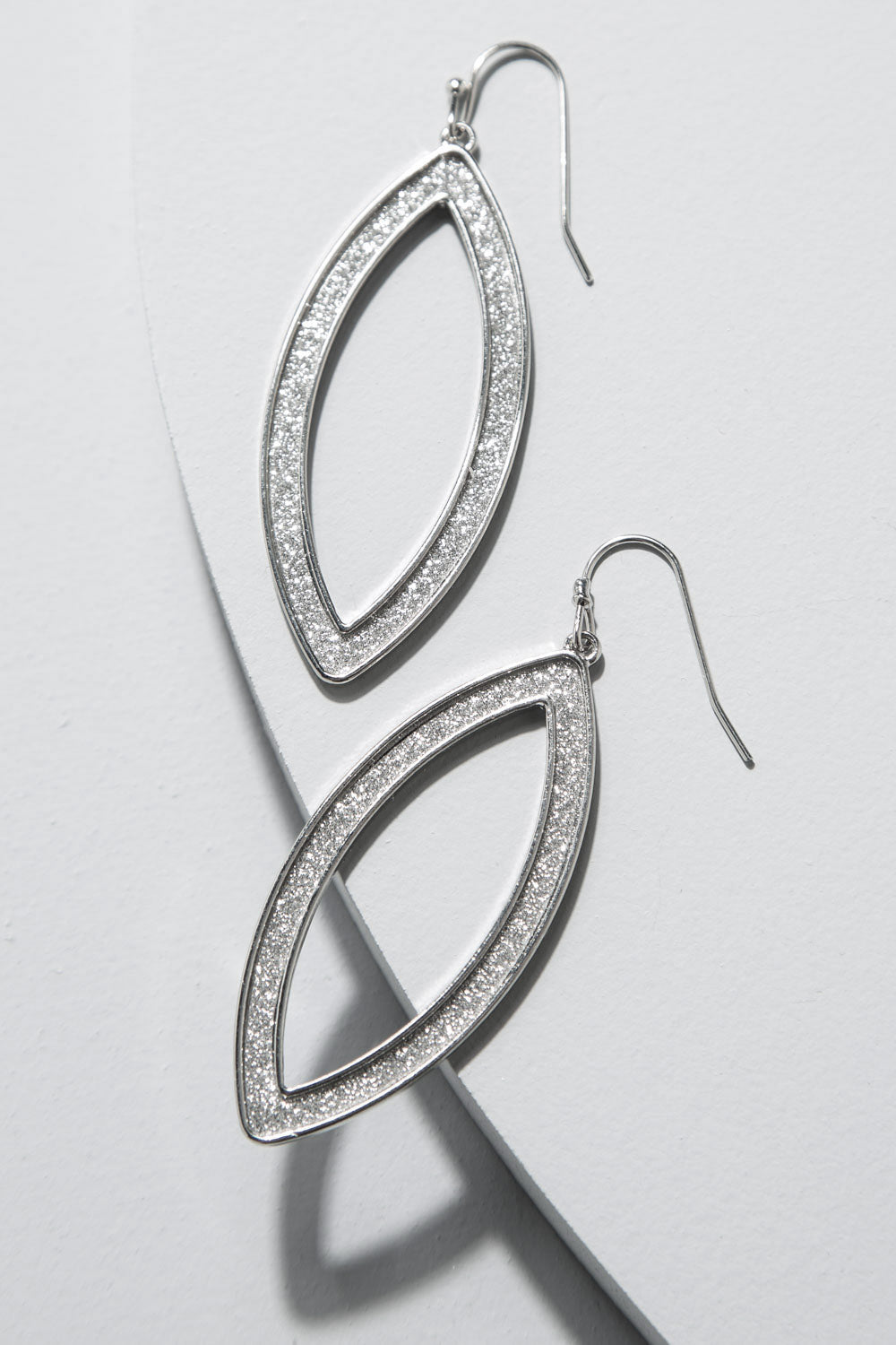 Type 2 Heaven Sent Earrings