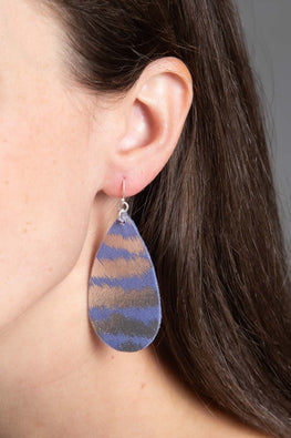 Type 2 Trust Your Instincts Earrings