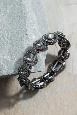 Type 2 Regal Elegance Bracelet