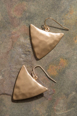 Type 3 Advancement Earrings