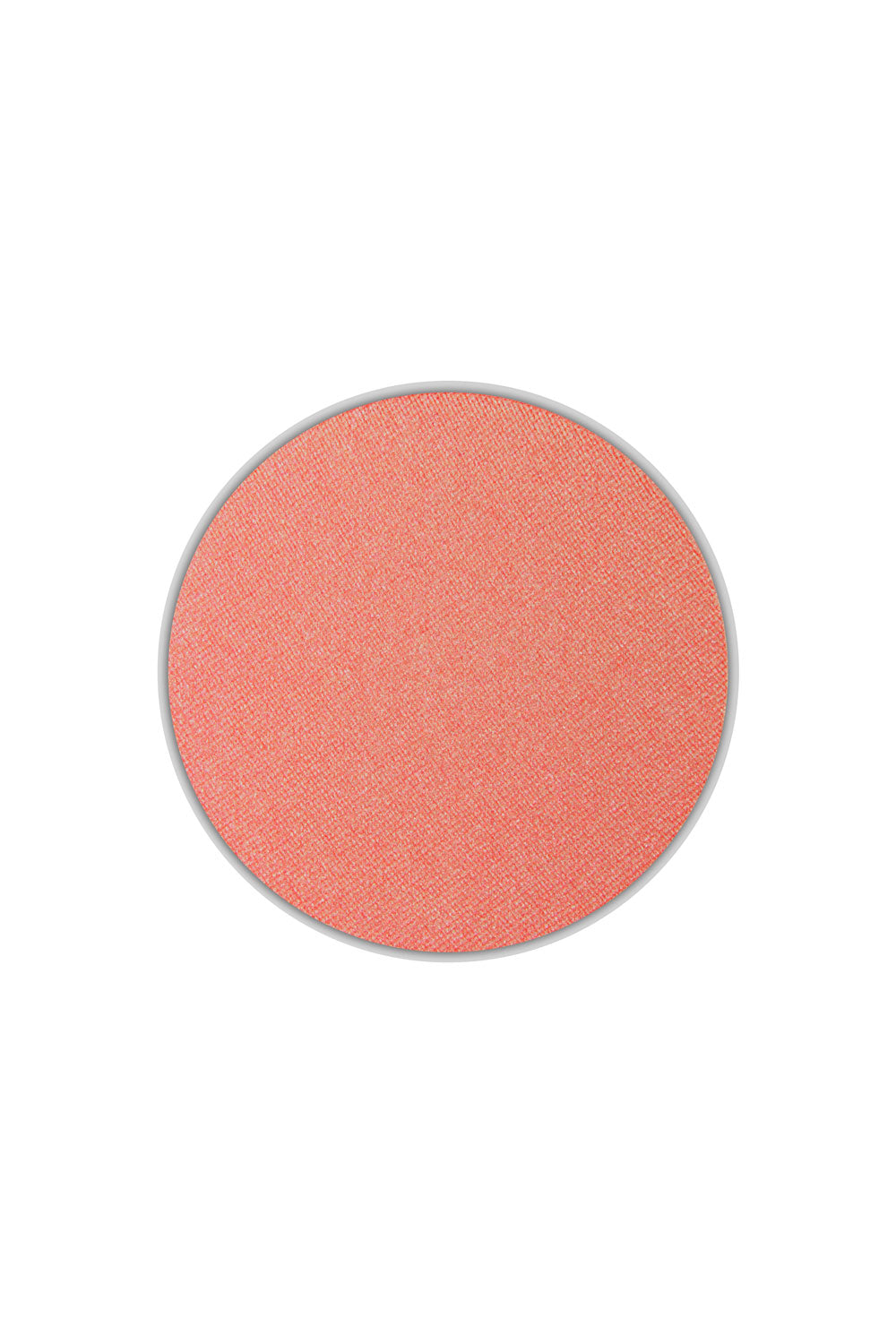 Type 3 Eyeshadow - Coral Peach