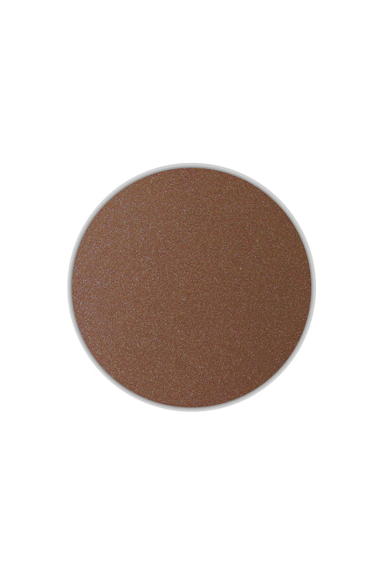 Type 3 Eyeshadow - Regal