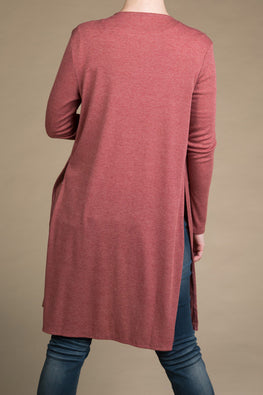 Type 3 Masala Sweater
