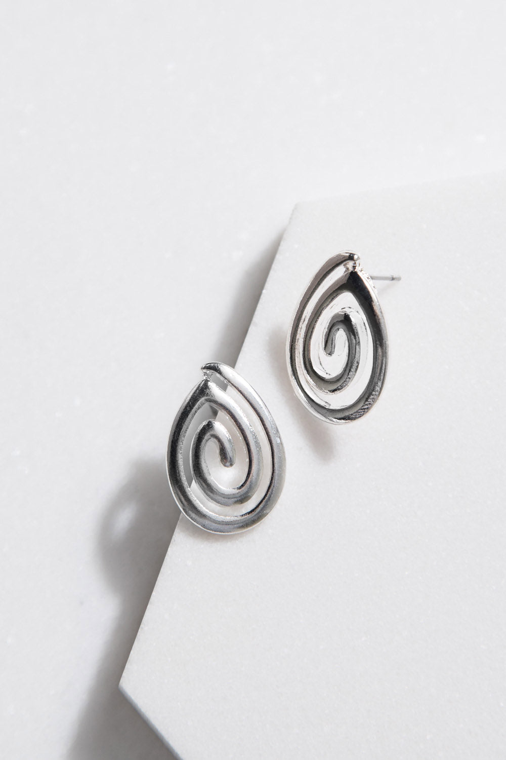Type 4 Within Earrings