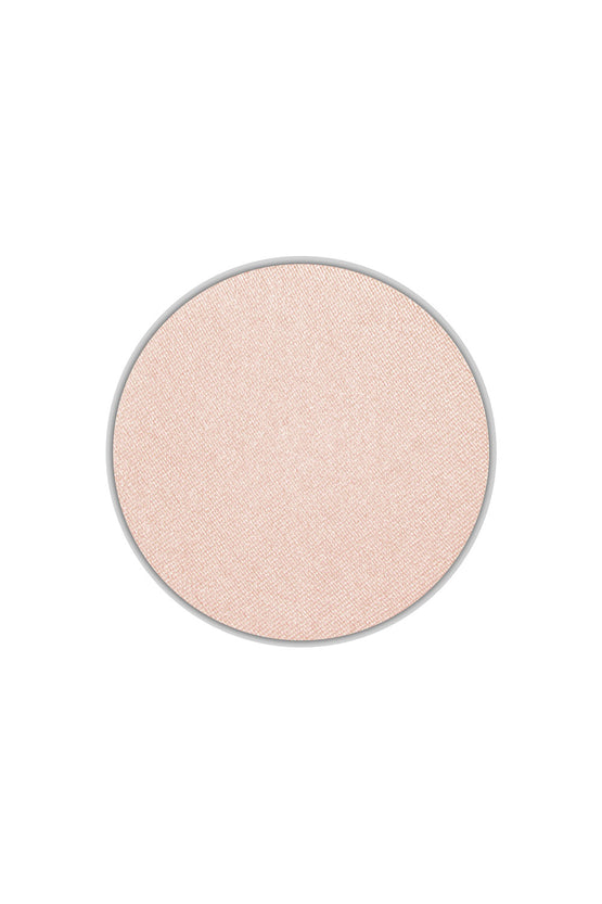 Type 4 Eyeshadow - Moon Beam