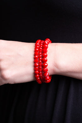 Type 4 Holiday Hostess Bracelet