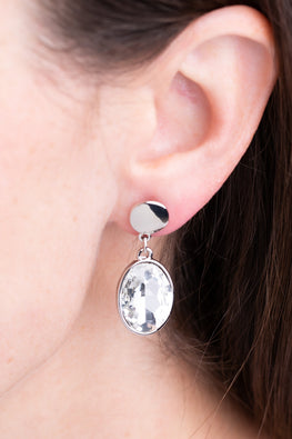 Type 4 Regal Earrings